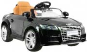 Elektrické auto Audi TTS ROADSTER lakované