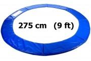 Kryt pružin na trampolínu 275 cm (9 ft)