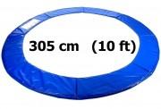Kryt pružin na trampolínu 305 cm (10 ft)