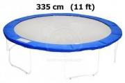 Kryt pružin na trampolínu 335 cm (11 ft)