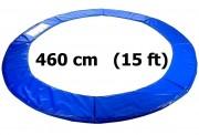 Kryt pružin na trampolínu 460 cm (15 ft)