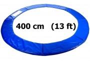 Kryt pružin na trampolínu 400 cm (13 ft)