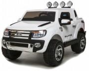 Elektrické autíčko Ford Ranger Wildtrak