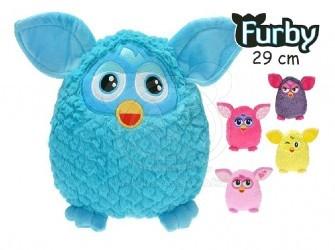 Furby plyšový 29cm