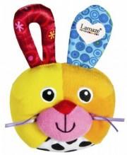 Lamaze plyšový králík