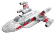 Bestway 91206 loď Star Wars 150 cm