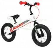 Odrážedlo Sport Trike Racer s nafukovacími koly