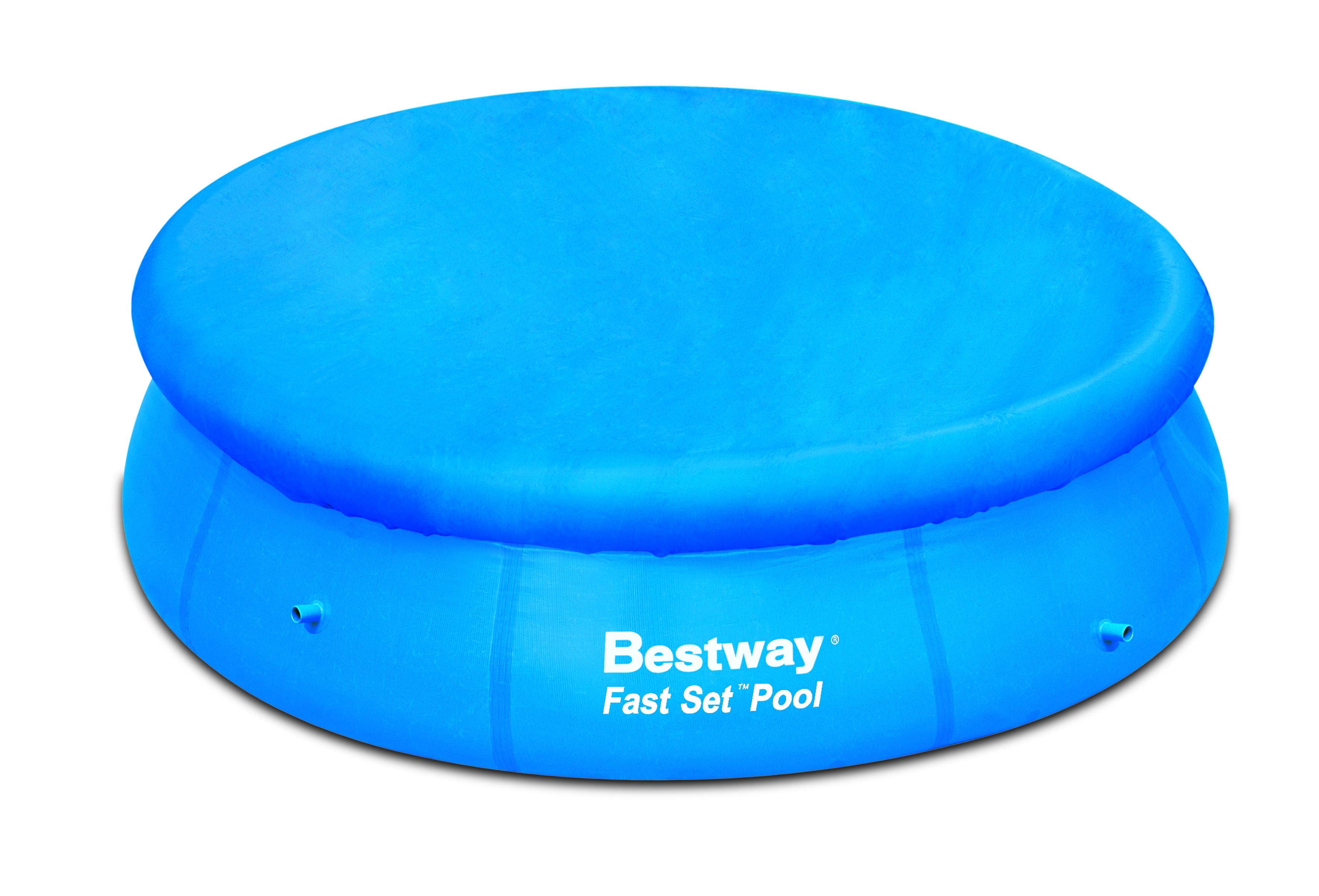 Bestway 305 cm Plachta na bazén 58033