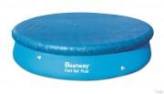 Bestway 58034 Plachta na bazén 3,66 m