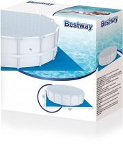 Bestway podložka pod bazén 5,2 x 5,2 m
