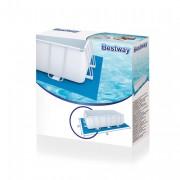 Bestway podložka pod bazén 500 x 300 cm