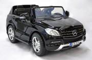 Elektrické autíčko Mercedes ML350, 2 místné, lak