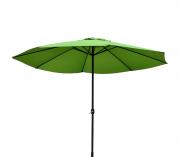 Ramiz Zahradní slunečník 300 cm