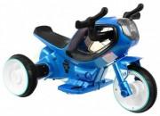 Dětská elektrická motorka Hornet