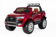Elektrické autíčko Ford Ranger Wildtrak Luxury 2017, LCD, Lak