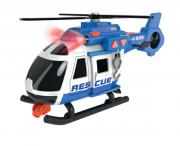 Silverlit záchranářský vrtulník