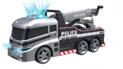 Silverlit policejní náklaďák