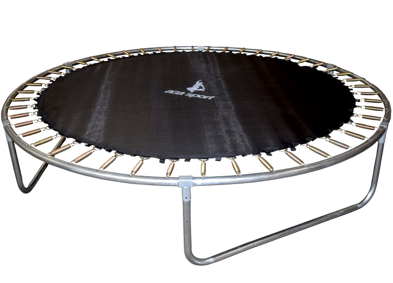 Trampolína Aga SPORT FIT 180 cm (6 ft)