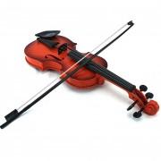 Doris dětské housle