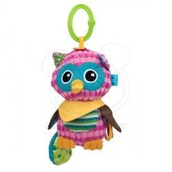Dumel Discovery závěsná hračka Olivia