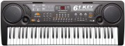 Elektronické klávesy MQ-809USB