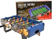 Dětský stolní fotbal 228