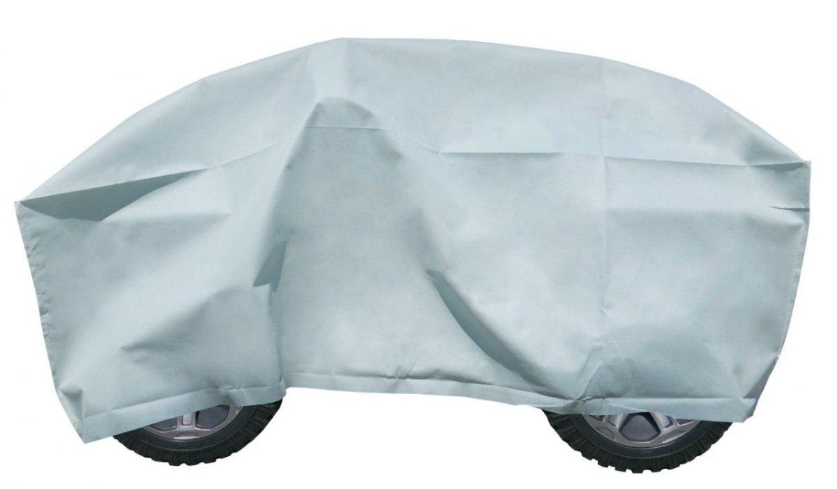 Ramiz elektrické autíčko Volkswagen Amarok