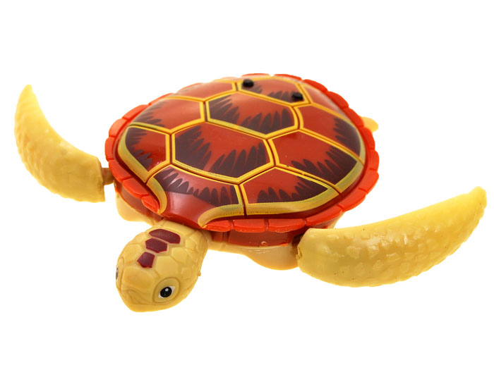 Zuru Robo želva