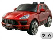 Ramiz Elektrické autíčko Porsche Cayenne, 2.4GHz