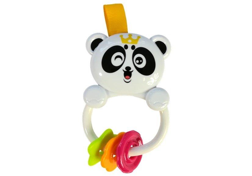 Hrací podložka Panda