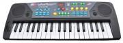 Elektronické klávesy MQ-3705
