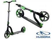 HUDORA Koloběžka Big Wheel Flex 200
