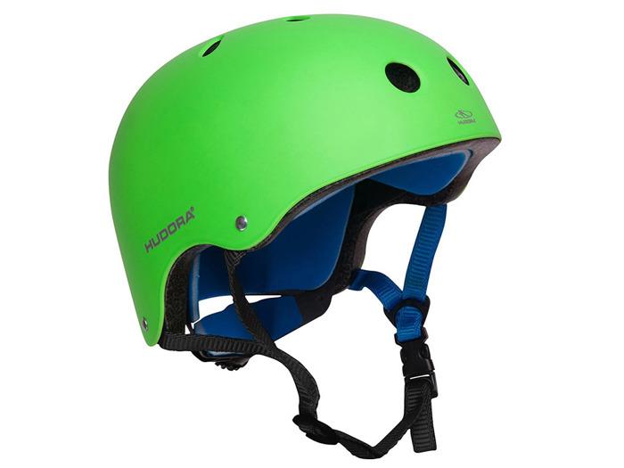 Hudora helma 51-55 cm