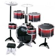 Doris velká bicí sestava