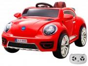 Dětské elektrické autíčko Brouk