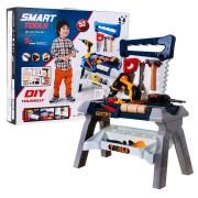 Ramiz dětský pracovní stůl