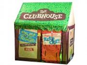 Dětský stan ClubHouse
