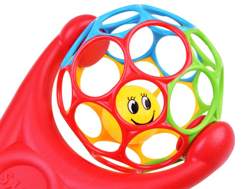 HračkyZaDobréKačky Roller