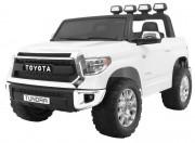 Elektrické autíčko Toyota Tundra