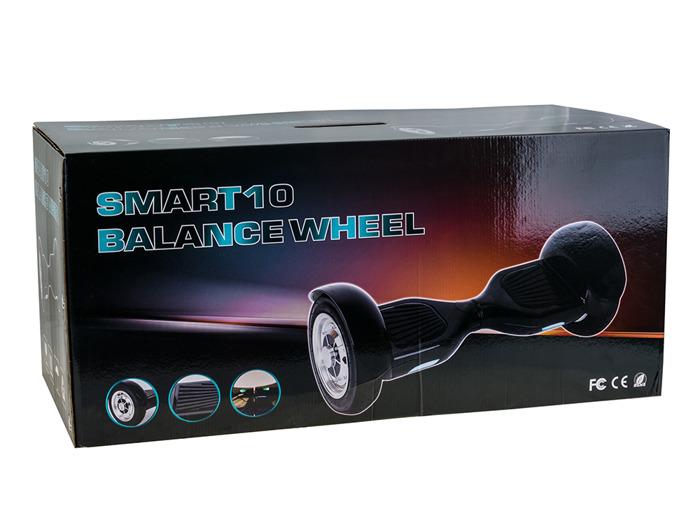 Bluetooth Kolonožka T10-2