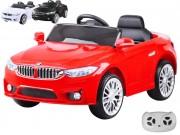 Dětské elektrické autíčko BETA