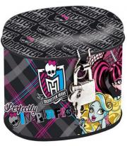 Monster High kovová pokladnička 275504