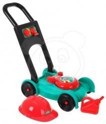 Dětská zahradní sekačka