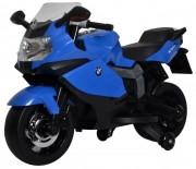 Dětská elektrická motorka BMW K1300S