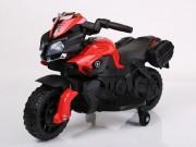 Dětská elektrická motorka SkyBike