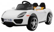 Elektrické autíčko Roadster