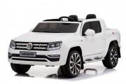 Elektrické autíčko Volkswagen AMAROK PICK-UP