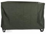 Ochranná plachta na houpačku pro 3/4 os. 230 x 155 x 145 cm PATIO