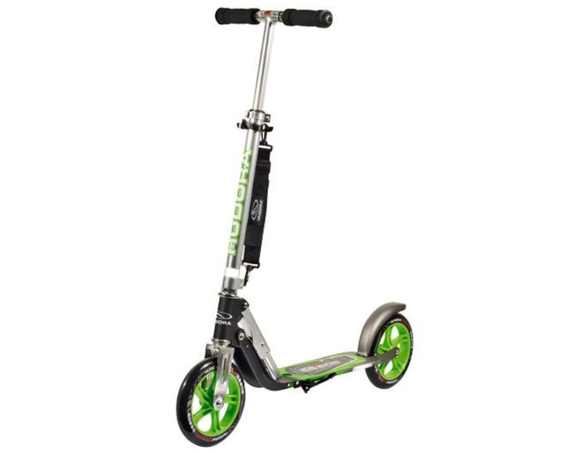 HUDORA Koloběžka Big Wheel GS205