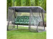 Zahradní houpačka Celebes Plus G040-02PB PATIO
